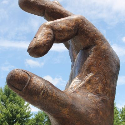 bronze_10ft_emerging_hand_by_allclassics (4)