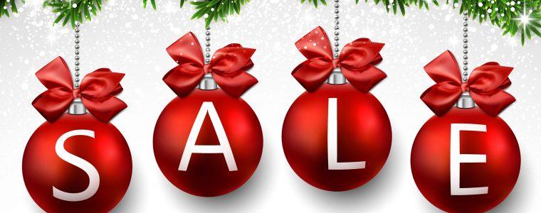 christmas allclassics.com sale