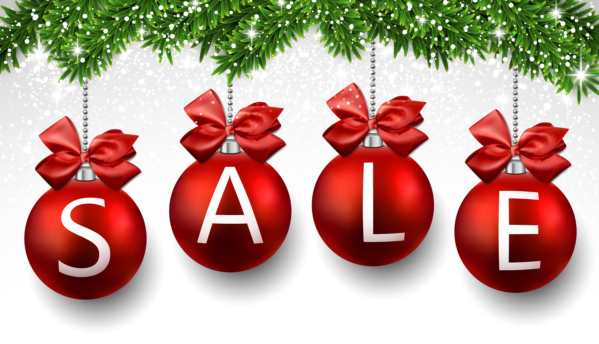 Christmas Sale at bigbronze.com allclassics.com Amazing Deals