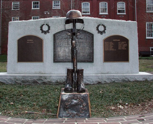 War Memorial-1